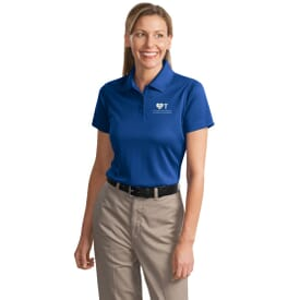 Cornerstone®- Select Snag-Proof Polo- Ladies'