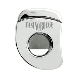 Old Time Cigar Cutter