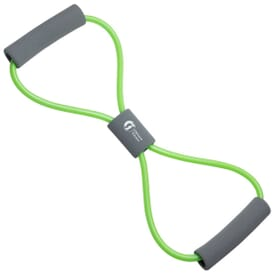 Light Resistance Stretch Expander