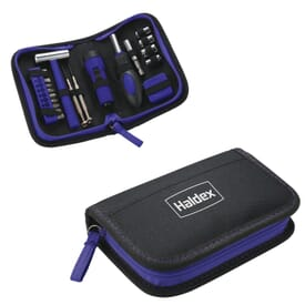 Workmate Compact Tool Kit
