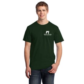 ON SALE-Fruit Of The Loom® Heavy Cotton Hd® T-Shirt - Unisex