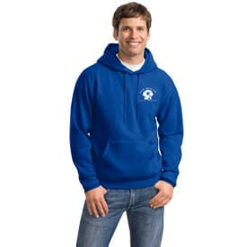ON SALE-Hanes® Comfortblend® Ecosmart® Pullover Hooded Sweatshirt