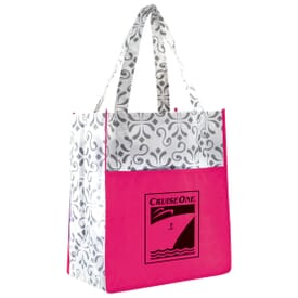 Contrast Designs Shopper