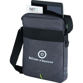 Zoom™ Power Stretch Tablet Bag