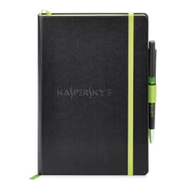 Neoskin® Color Band Journal