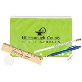 School Promotional Products