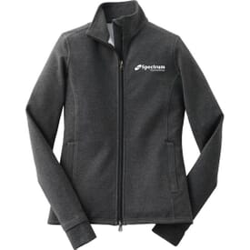 Women's Edenvale Roots73 Knit Jacket