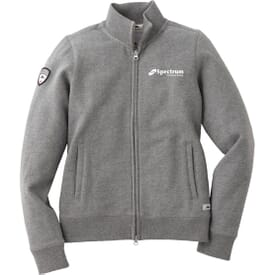 Women's Pinehurst Roots73 Fleece Jacket