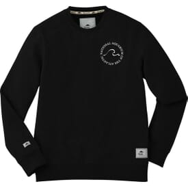 Men's Bearlake Roots73 Fleece Crew