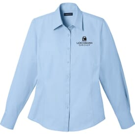 Women's Sycamore Long Sleeve Shirt
