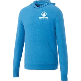 Men's Howson Knit Hoody