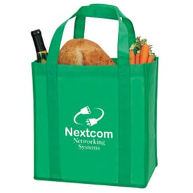 Shop And Store Tote