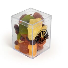 Geo Container- Island Fruit Mix