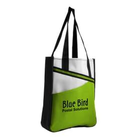 Exhibit Tote (Closeout)