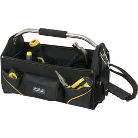 Handy Foldable Toolbag