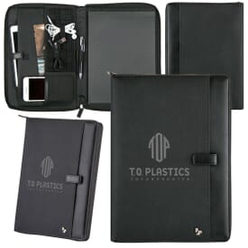 Contemporary Designs Padfolio