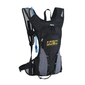 Easy Hydration Backpack