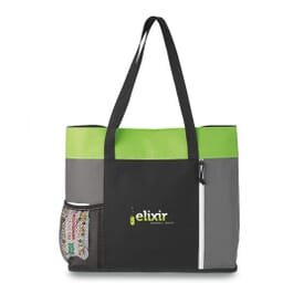 Affinity Show Tote