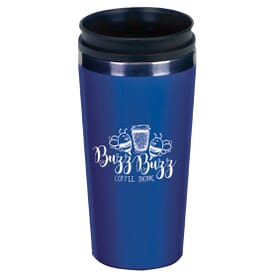 17 oz Catalina Tumbler