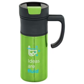15 oz Prebble Travel Mug