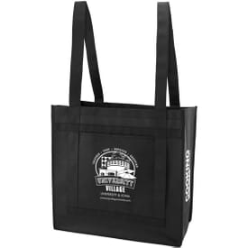 The Large Carry-Out Tote