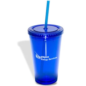 16 oz Robust Sipper