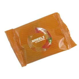 1 oz. Sweetz Pouch- Gummy Bears