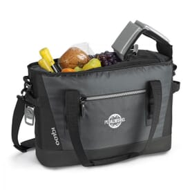Igloo® Diesel XL Cooler