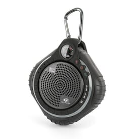 Expedition Extreme Wireless Speaker