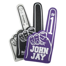 "16"" Foam Finger"