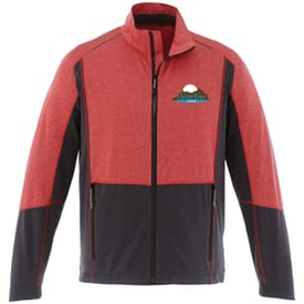 Men's Adler Softshell Jacket