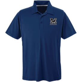 ON SALE-Active Life Men's Charger Performance Polo