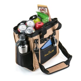 Work Zone Lunch Cooler