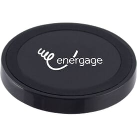 Proton Qi Wireless Charger