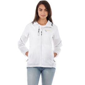 Ladies' Featherweight Signal Packable Jacket