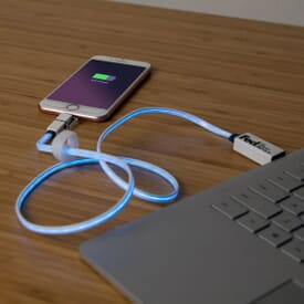 LitUp™ Charging Cable