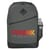 119587 Backpack - Imprint