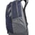 Under Armour Backpack Side