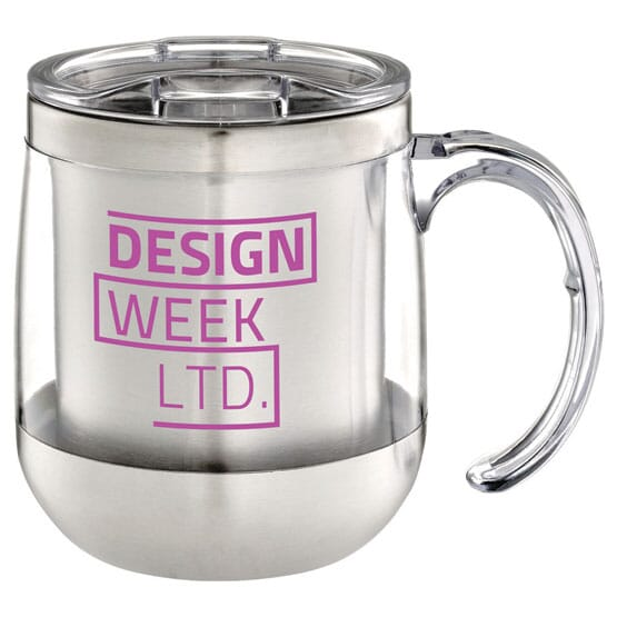 No Spill Coffee Mug Best Coffee Imagefact Co