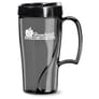Arrondi™ Travel Mug