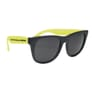 Flexi-Cool Sunglasses