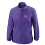 Core365™ Motivate Jacket – Ladies
