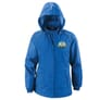 Core365™ Climate Rain Jacket – Ladies