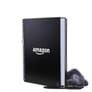 Rocketbook Everlast Executive